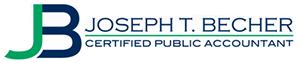 Joseph Becher, CPA LLC Indianapolis